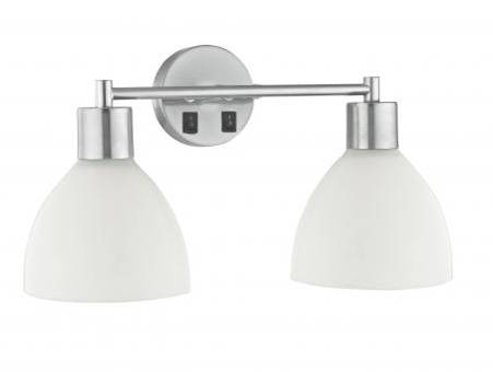https://www.hotel-lamps.com/resources/assets/images/product_images/Picture4.jpg