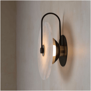 https://www.hotel-lamps.com/resources/assets/images/product_images/Picture4.png
