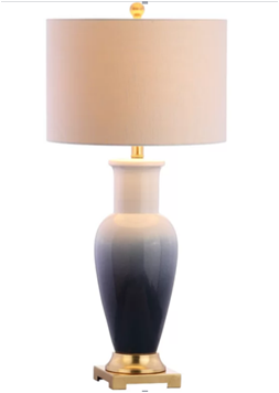 https://www.hotel-lamps.com/resources/assets/images/product_images/Picture44.png