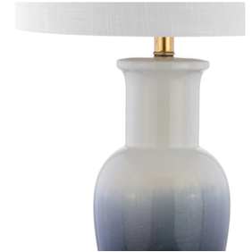 https://www.hotel-lamps.com/resources/assets/images/product_images/Picture46.png