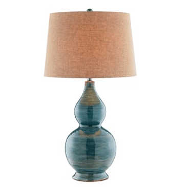 https://www.hotel-lamps.com/resources/assets/images/product_images/Picture47.png