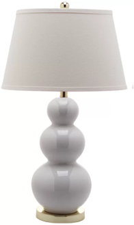 https://www.hotel-lamps.com/resources/assets/images/product_images/Picture48.png