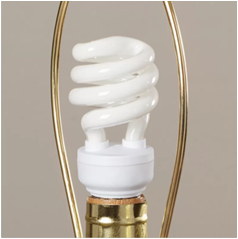 https://www.hotel-lamps.com/resources/assets/images/product_images/Picture49.png