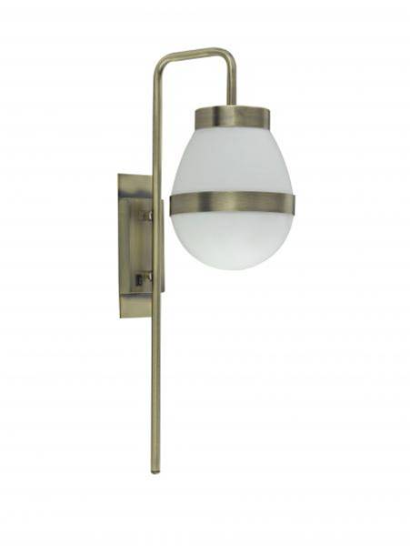 https://www.hotel-lamps.com/resources/assets/images/product_images/Picture5.jpg