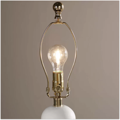 https://www.hotel-lamps.com/resources/assets/images/product_images/Picture50.png