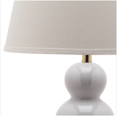 https://www.hotel-lamps.com/resources/assets/images/product_images/Picture51.png