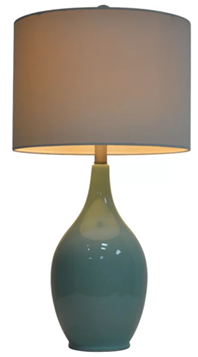 https://www.hotel-lamps.com/resources/assets/images/product_images/Picture53.png