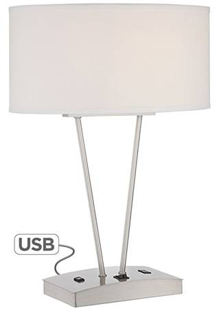 https://www.hotel-lamps.com/resources/assets/images/product_images/Picture54-01.jpg