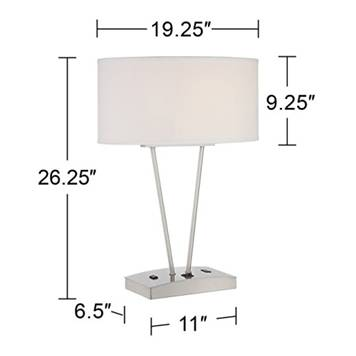 https://www.hotel-lamps.com/resources/assets/images/product_images/Picture55.jpg