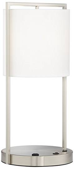 https://www.hotel-lamps.com/resources/assets/images/product_images/Picture57.jpg