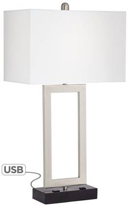 https://www.hotel-lamps.com/resources/assets/images/product_images/Picture63.jpg