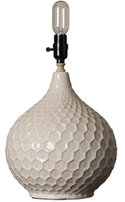 https://www.hotel-lamps.com/resources/assets/images/product_images/Picture65.png