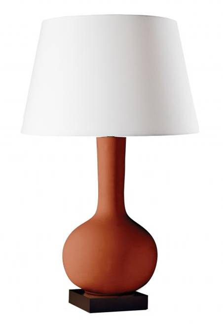 https://www.hotel-lamps.com/resources/assets/images/product_images/Picture67.jpg