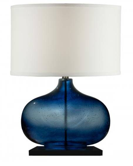 https://www.hotel-lamps.com/resources/assets/images/product_images/Picture74.jpg