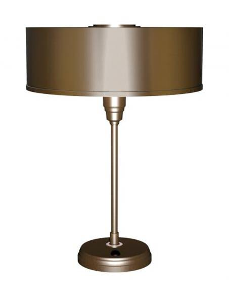 https://www.hotel-lamps.com/resources/assets/images/product_images/Picture76.jpg
