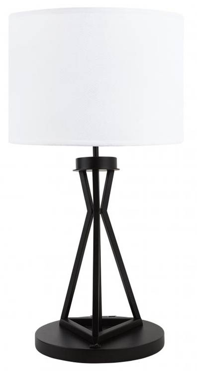 https://www.hotel-lamps.com/resources/assets/images/product_images/Picture78.jpg