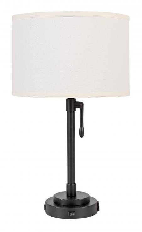 https://www.hotel-lamps.com/resources/assets/images/product_images/Picture79.jpg