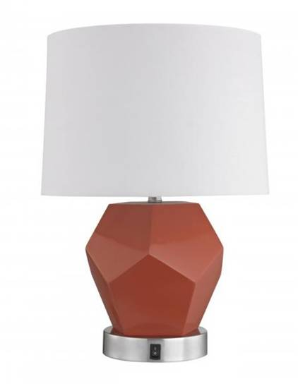 https://www.hotel-lamps.com/resources/assets/images/product_images/Picture82.jpg