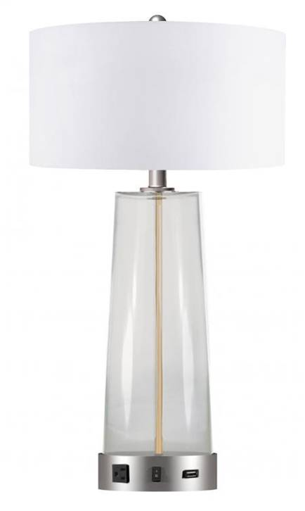 https://www.hotel-lamps.com/resources/assets/images/product_images/Picture85.jpg