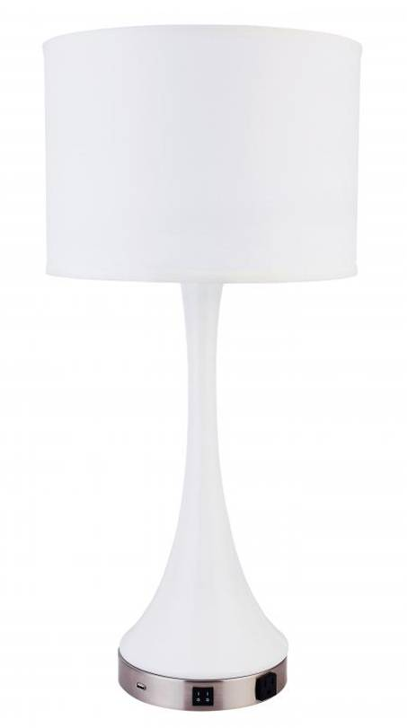 https://www.hotel-lamps.com/resources/assets/images/product_images/Picture96.jpg