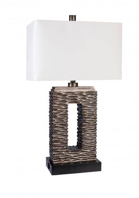 https://www.hotel-lamps.com/resources/assets/images/product_images/Picture98.jpg
