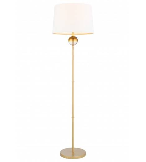 https://www.hotel-lamps.com/resources/assets/images/product_images/RF0001.jpg