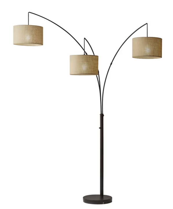 https://www.hotel-lamps.com/resources/assets/images/product_images/RF0002.png