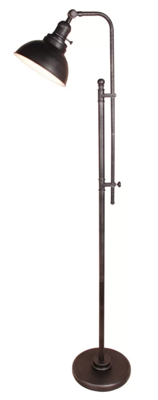 https://www.hotel-lamps.com/resources/assets/images/product_images/RF0004.png