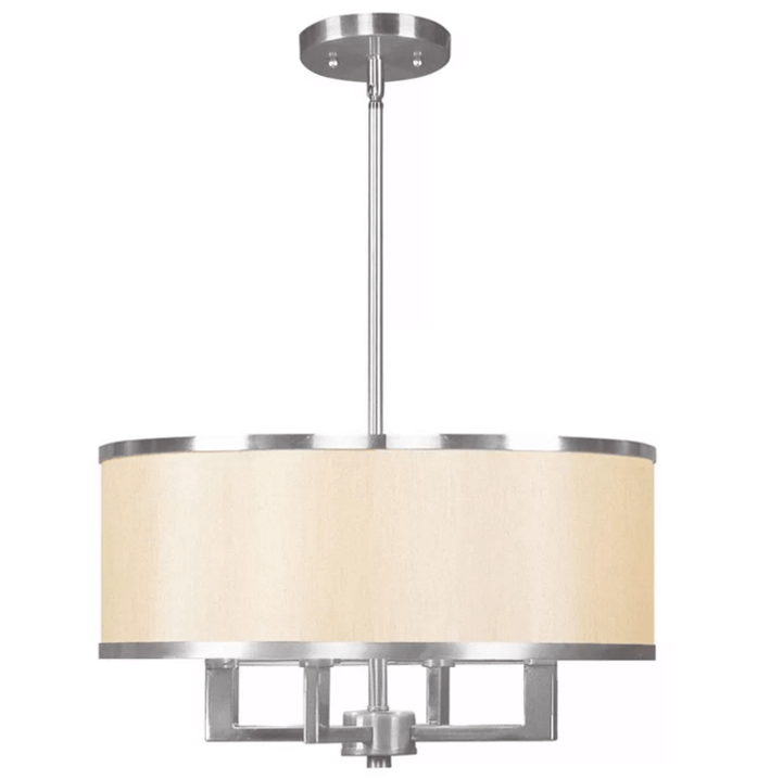 https://www.hotel-lamps.com/resources/assets/images/product_images/RP0004.png