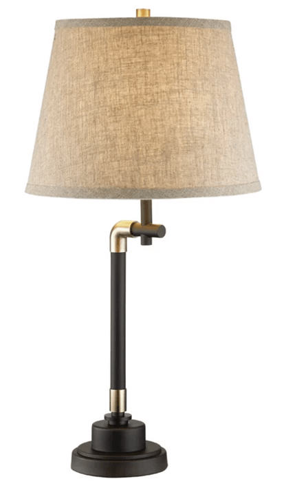 https://www.hotel-lamps.com/resources/assets/images/product_images/RT0001.png