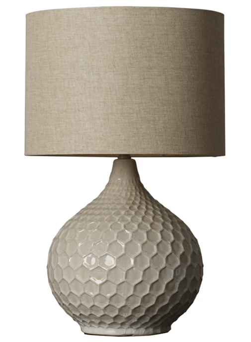 https://www.hotel-lamps.com/resources/assets/images/product_images/RT0008-01.png