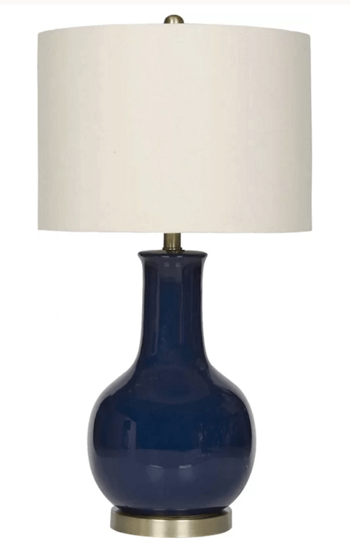 https://www.hotel-lamps.com/resources/assets/images/product_images/RT0009.png