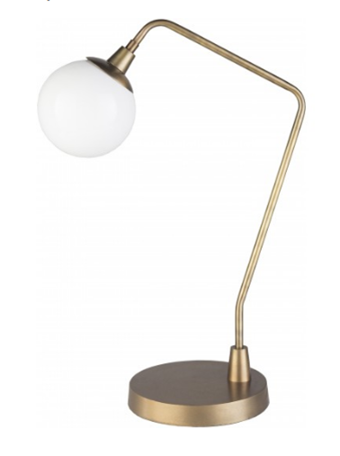 https://www.hotel-lamps.com/resources/assets/images/product_images/RT0010.png