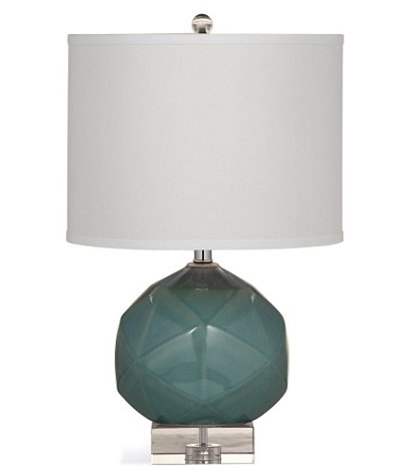 https://www.hotel-lamps.com/resources/assets/images/product_images/RT0010a.png