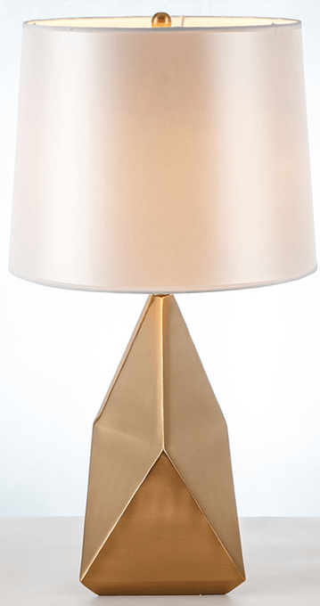 https://www.hotel-lamps.com/resources/assets/images/product_images/RT0012.png
