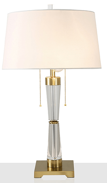 https://www.hotel-lamps.com/resources/assets/images/product_images/RT0017.png