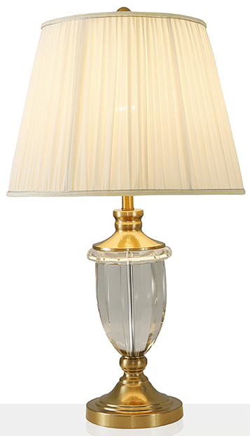 https://www.hotel-lamps.com/resources/assets/images/product_images/RT0018.png