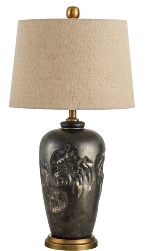 https://www.hotel-lamps.com/resources/assets/images/product_images/RT0019.png