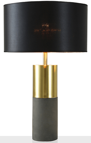 https://www.hotel-lamps.com/resources/assets/images/product_images/RT0021.png