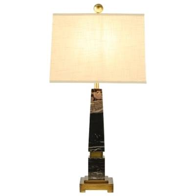 https://www.hotel-lamps.com/resources/assets/images/product_images/RT0022.jpg