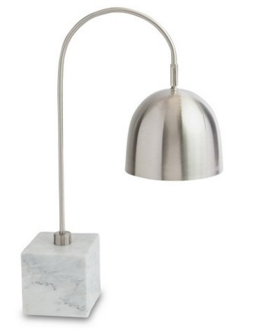 https://www.hotel-lamps.com/resources/assets/images/product_images/RT0023.png