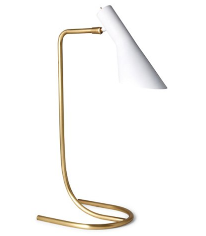 https://www.hotel-lamps.com/resources/assets/images/product_images/RT0024.png