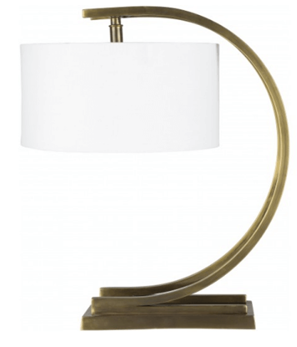 https://www.hotel-lamps.com/resources/assets/images/product_images/RT0026.png