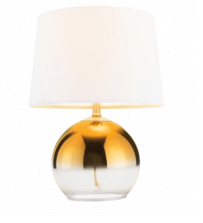 https://www.hotel-lamps.com/resources/assets/images/product_images/RT0027.png