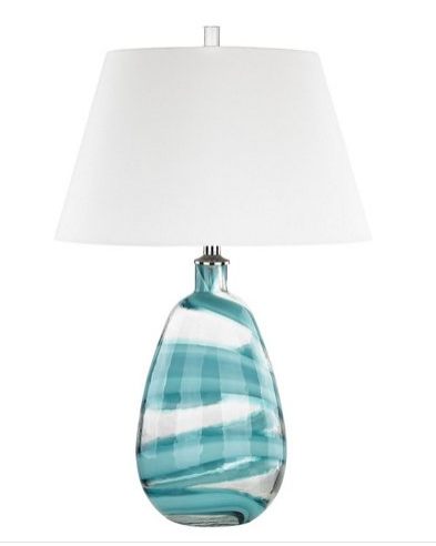 https://www.hotel-lamps.com/resources/assets/images/product_images/RT0029.png