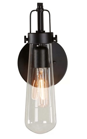 https://www.hotel-lamps.com/resources/assets/images/product_images/RW0001.png