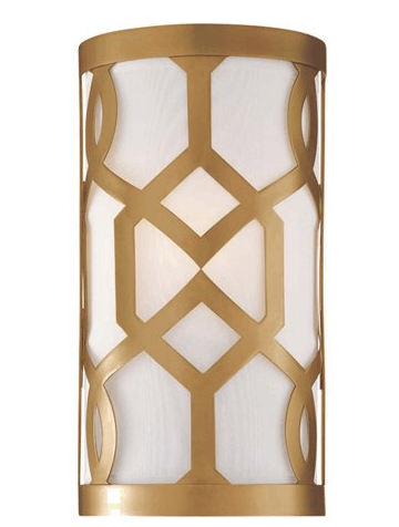 https://www.hotel-lamps.com/resources/assets/images/product_images/RW0010.png