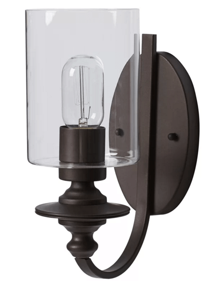 https://www.hotel-lamps.com/resources/assets/images/product_images/RW0014.png
