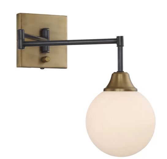 https://www.hotel-lamps.com/resources/assets/images/product_images/RW0015.png