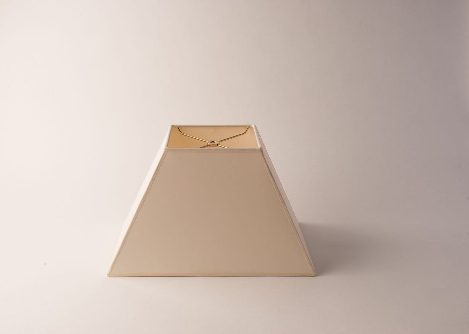 Rectangle Tapered Vellum Paper